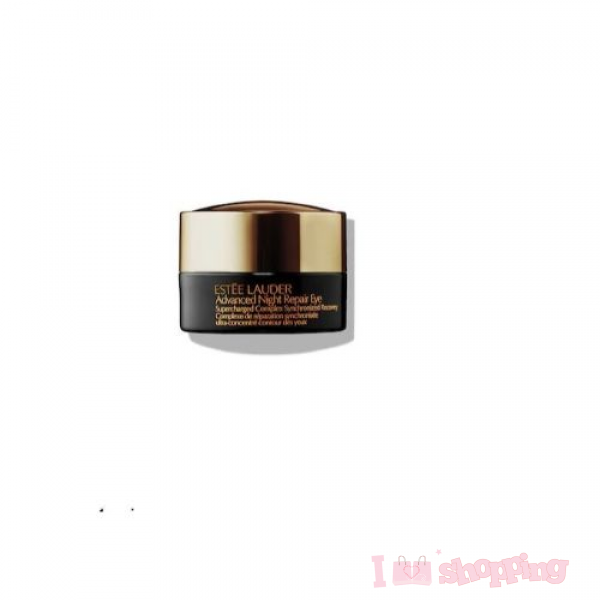 Advanced Night Repair Eye  Supercharged Complex  Synchronized Recovery(3ml/0.1oz)