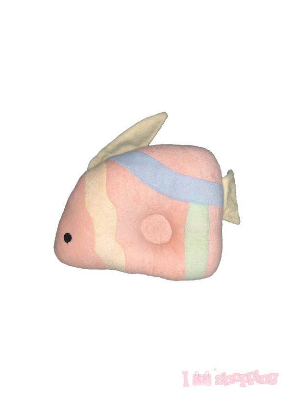 Mother Care Baby Accessories