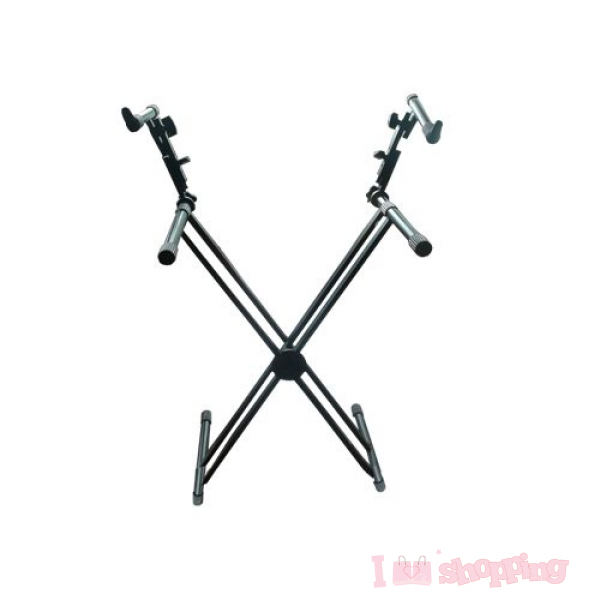 Soundking Keyboard Stand DF 036