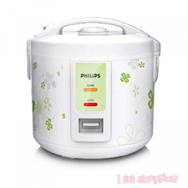 Rice Cooker HD3011