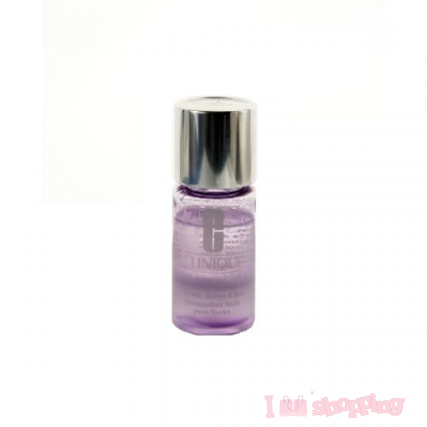 Take The Day Off Makeup  Remover(30ml)