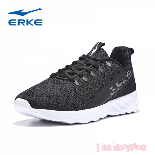 M.Running Shoes