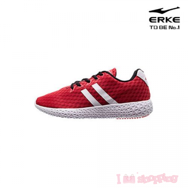 W.Casual Shoes(12118202169-202)