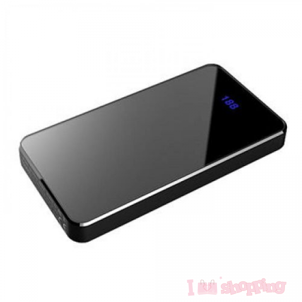 P10 power bank (10000 Mah)