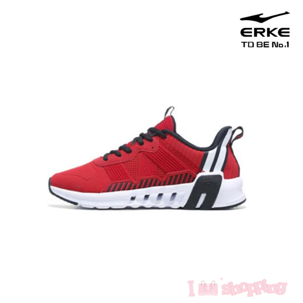 M.Jogging Shoes For Men