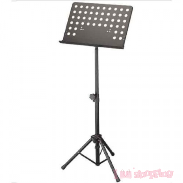 Soundking Note Stand DF 013-2