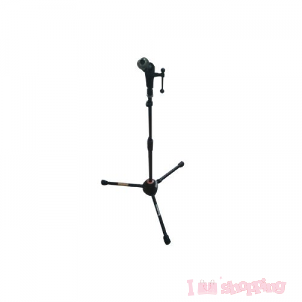 Soundking Mic Stand SD 226