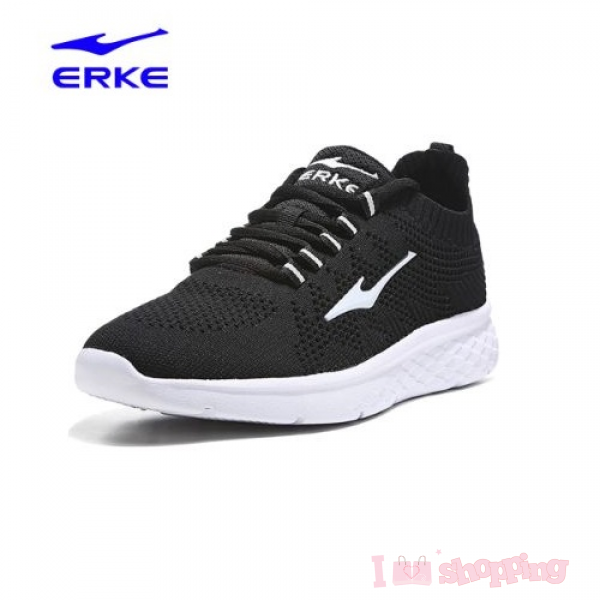 W.Jogging Shoes(12119214076-004)