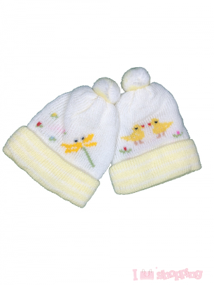Mother Care H Baby Accessories