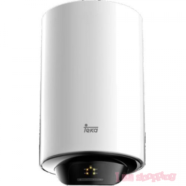 EWH 30 VED WATER HEATER