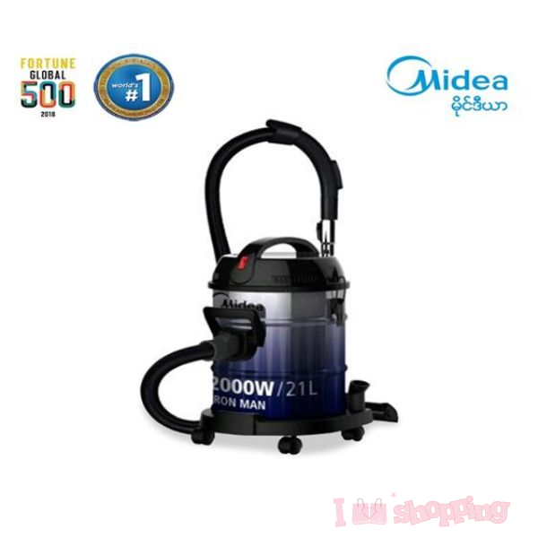 Vacuum Cleaner VTW21-A15T