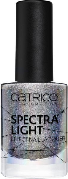 Catrice Spectra Light Effect Nail Lacquer