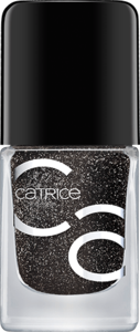 Catrice ICONails Gel Lacquer