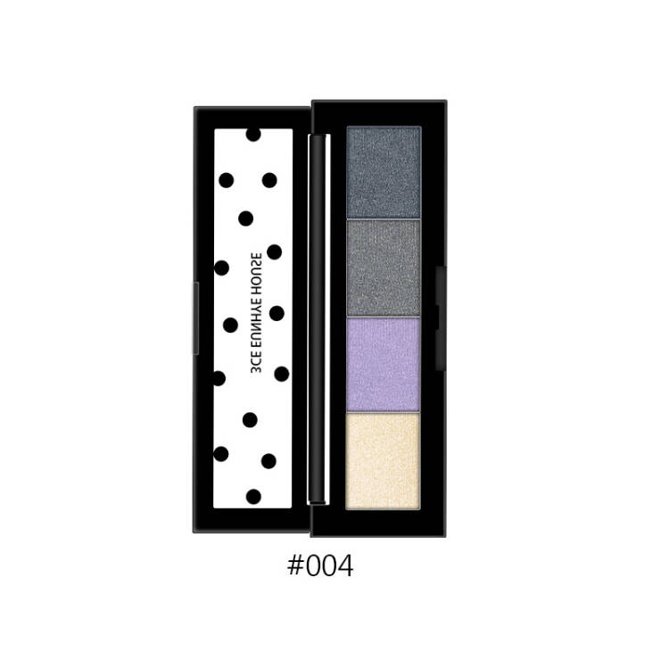Particularity Eyeshadow