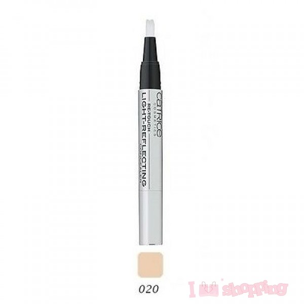 Catrice Re-Touch Light-Reflecting Concealer