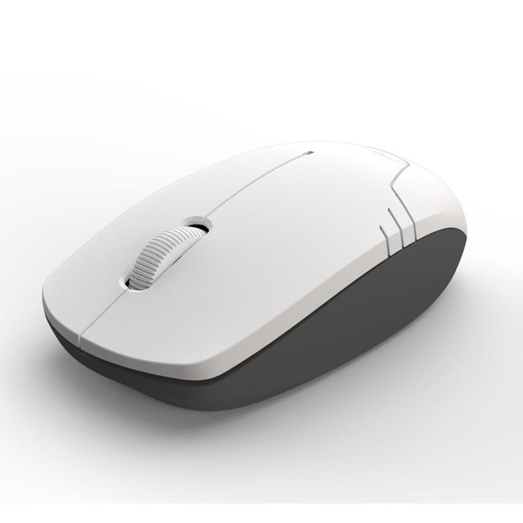 Metoo E0S Wireless Mouse