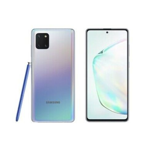 Samsung Note10 Lite(8/128GB)
