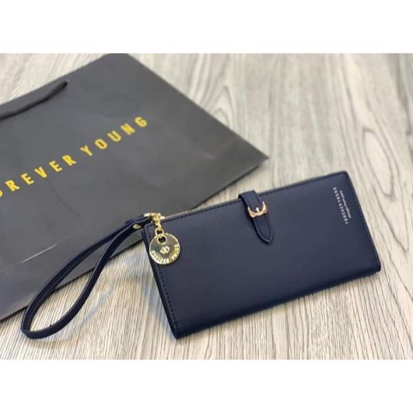 Forever Young Hand Bag