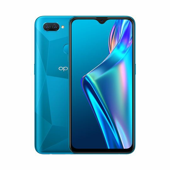 Oppo A12 (4/64GB)